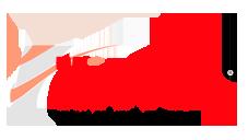 logo ilmas