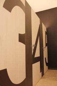 progettazione arredamento centro estetico